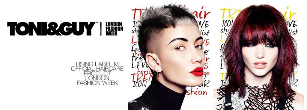 a web site review of toniguy Read reviews of toni&guy hairdressing salon & write your own toni & guy review.