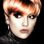 Image of Karoliina Saunders Hair Design