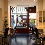 Image of Brooks+Brooks Hairdressing