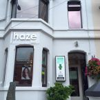Image of Haze @ No 10