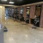 Image of Style Me Hairdressing Ltd