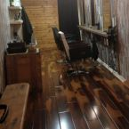 Image of The Barber Lounge