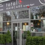 Image of Total Haircare