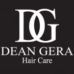 Image of Dean Gera Hair Care
