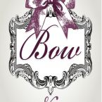 Image of Bow Hair & Beauty