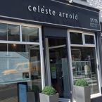 Image of Celeste Arnold Hair and Make-up Ltd