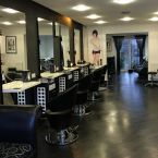 Image of Nicola Harvey Hairdressing